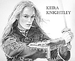 _155__keira_knightley_with_sword_by