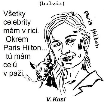 _paris_hilton_