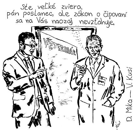 425_627__poslanec_a_veterinar__