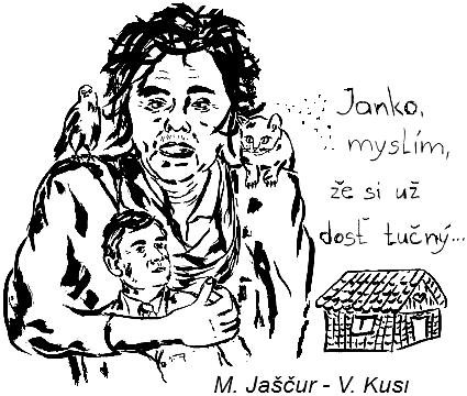 _425_k_janko_a_bosorka_2