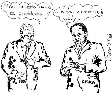 444_fico_kiska