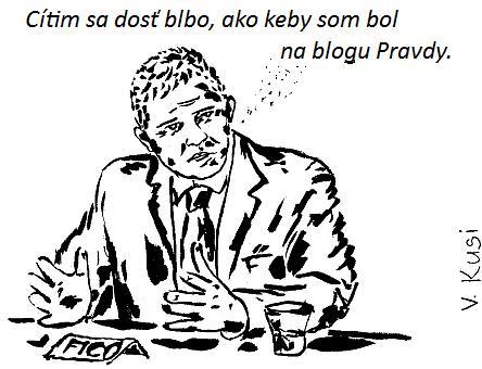 444_fico_na_blogu_u