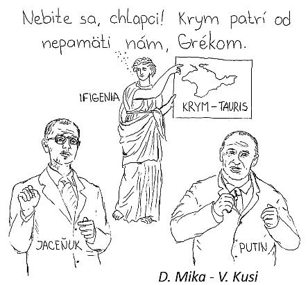 444_jaceňuk_putin_ifigenia_krym_tauris_