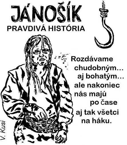 _444_janosik_