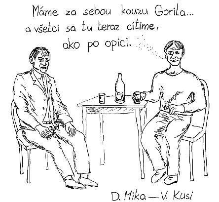 444_k30_po_opici_u