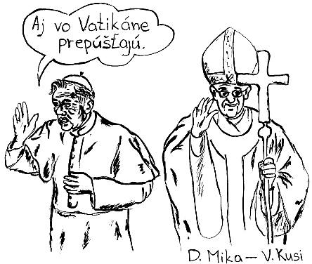 444_k30_viliam_kusi_drahoslav_mika_papa_benedetto_XVI_francesco_