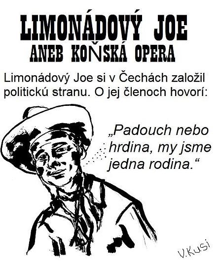 _444_limonádovy_joe__