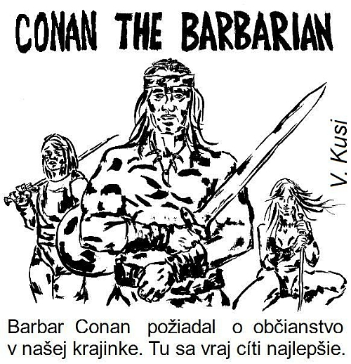 _500_conan_the_ barbarian_