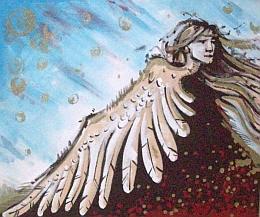 anjel2