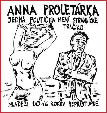 anna_c444