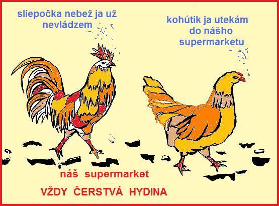 hydina2
