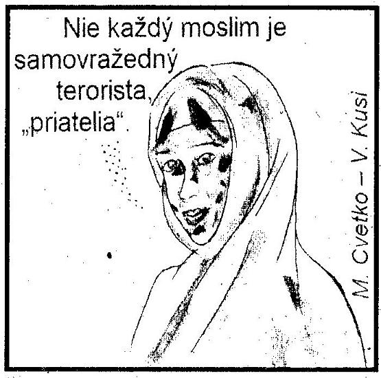 __nie_kazdy_moslim_je_terorista_
