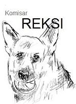 rexi2