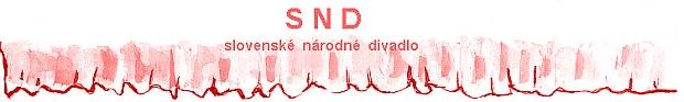 sndc620