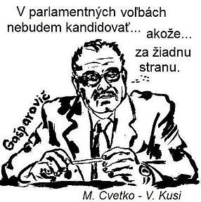 v288gasparovic