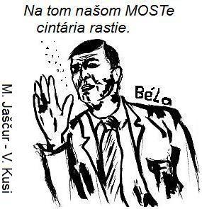 v295__bugar_bela_