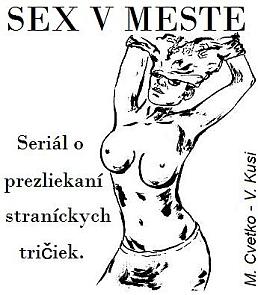v295__sex_v_meste_