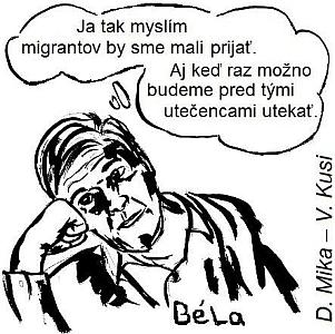 v300_bela_bugar