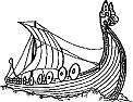 vikingskalod