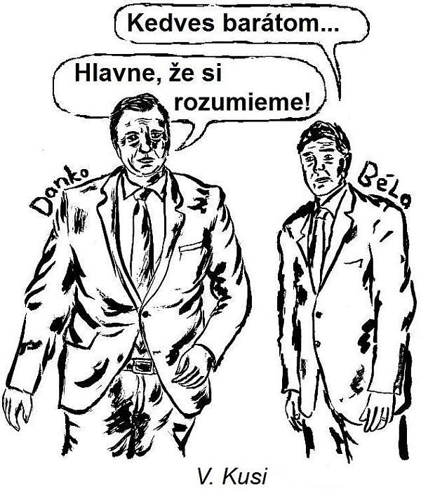 _kedves_barátom_danko_bugár_